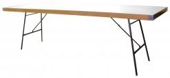 Mesa-plegable-madera-patas-abatibles-banquetes-200x80