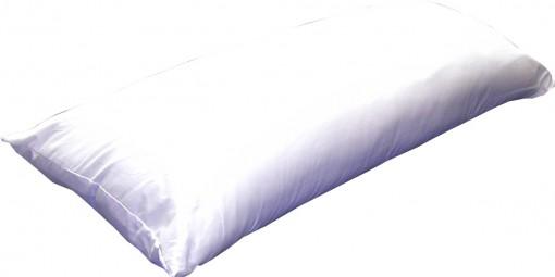 almohada-fibra-poliester