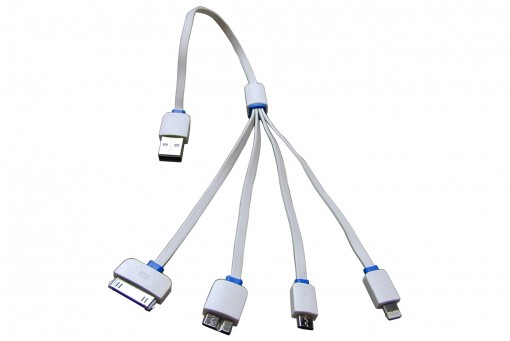 cable-usb-universal-multicable-s3-s4-s5-note2-sony-5s-5-6-4-4s-lightning-micro-usb-ipad-samsung-note3-iphone-android-movil-celular-1-metro-calidad-carga-4-en-1