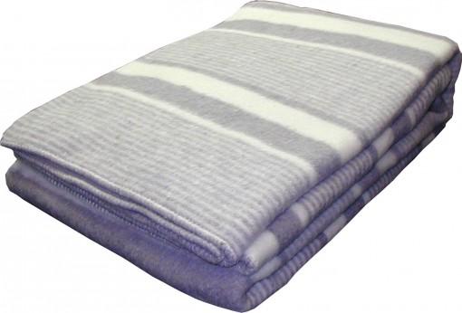 manta-150-200-blanco-gris.vison-390-gramos-lavado-larga-durabilidad-alta-transpirabilidad