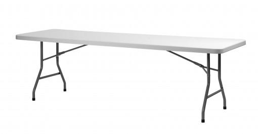 mesa-ligera-plegable-abatible-acero-plastico-XL240-BT-08B-zown