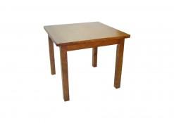 mesa-madera-pino-txoko-bodega-maciza-bar-restaurante-sociedad-M1