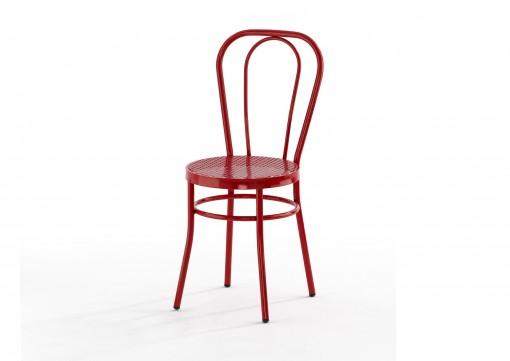 silla-clasica-acero-exterior-hosteleria-restaurantes-isi-dido