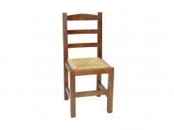 silla-madera-pino-txoko-bodega-maciza-bar-restaurante-sociedad-S5