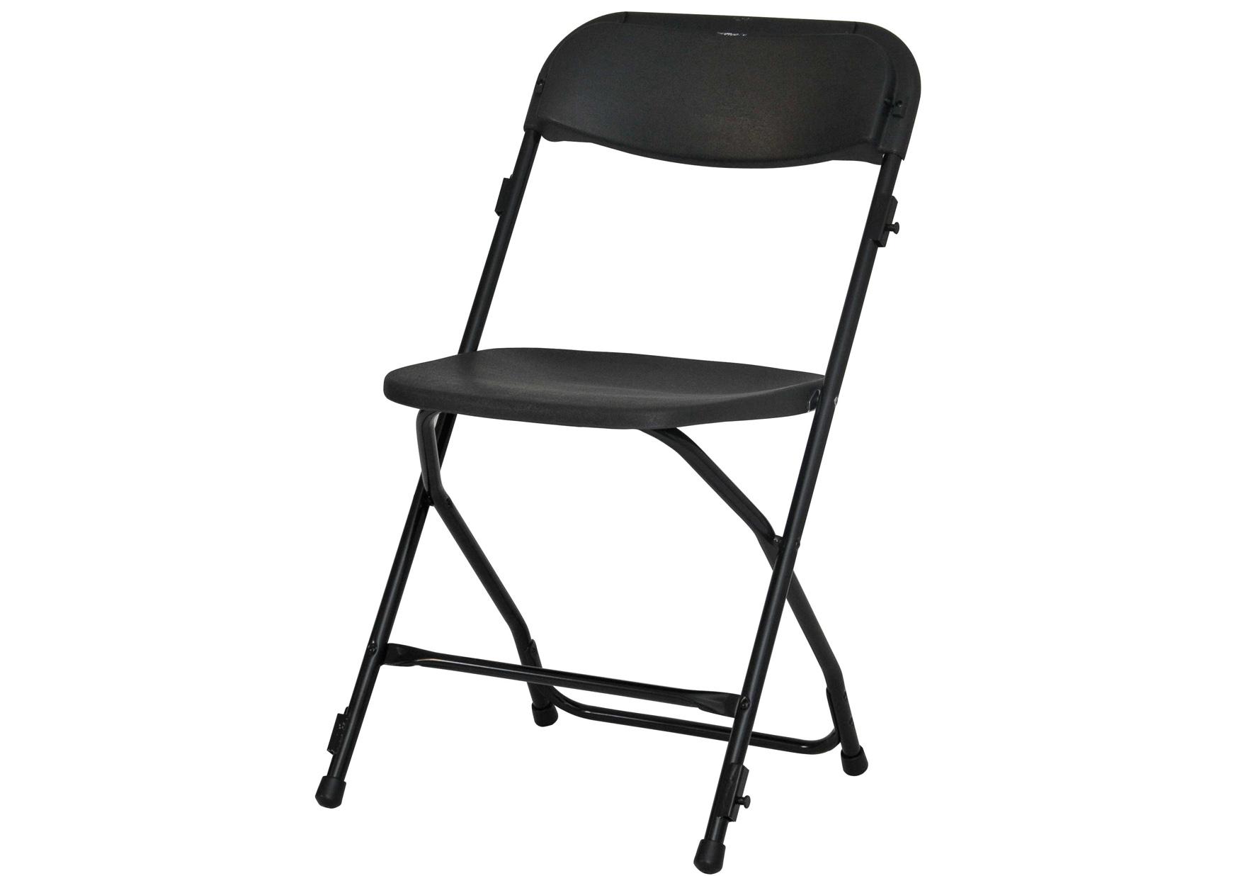 Silla plegable ligera acero plastico alex k gc 52k bb zown - Precio de sillas ...